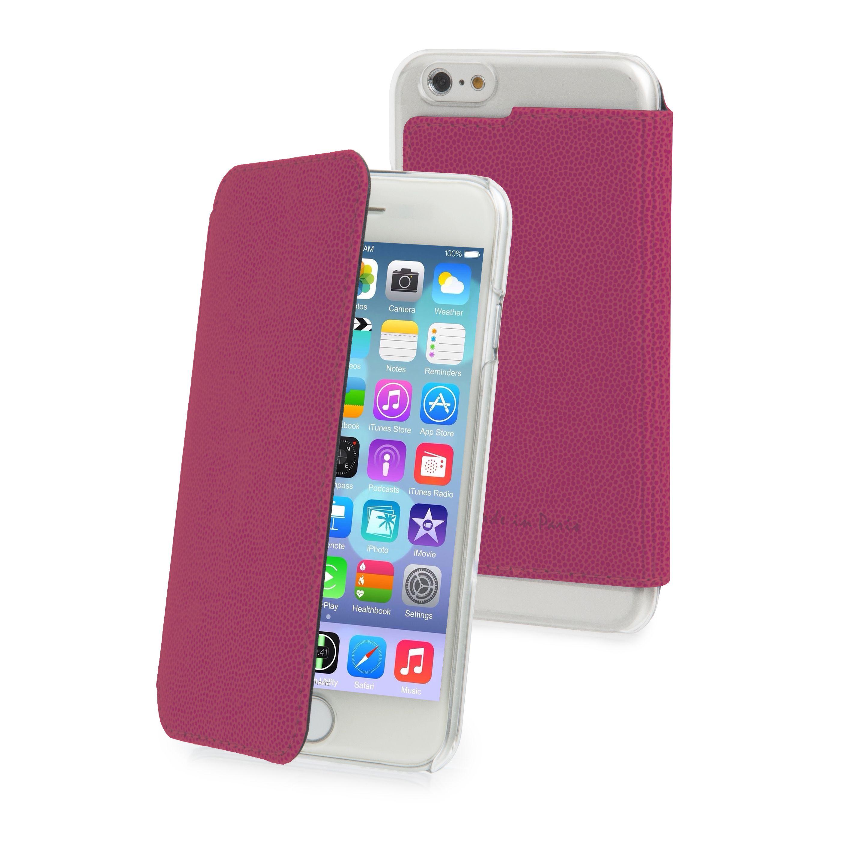 coque iphone 6 qualite