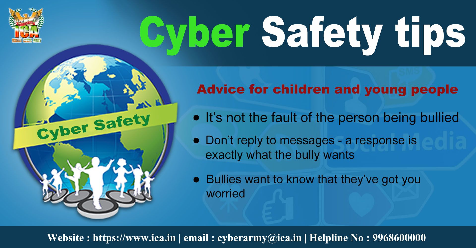Pin by indian cyber army on safety tips safety tips