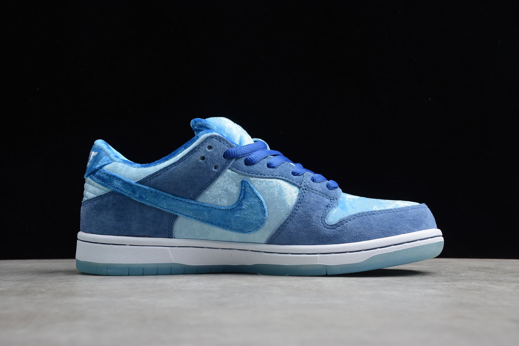 nike sb dunk low donna