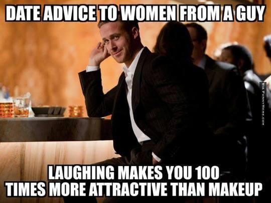 dating tips for men meme for women images