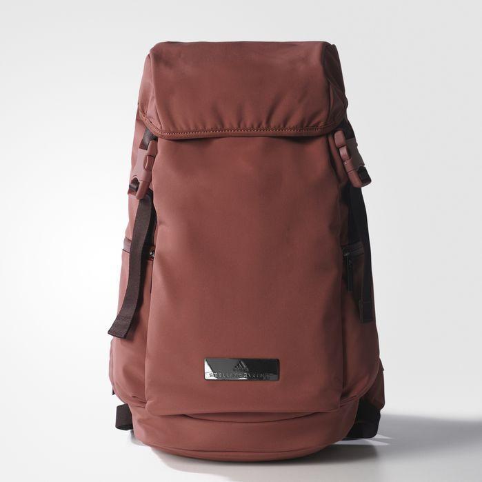 adidas Athletics Backpack - Womens Bags e3e1b81035081