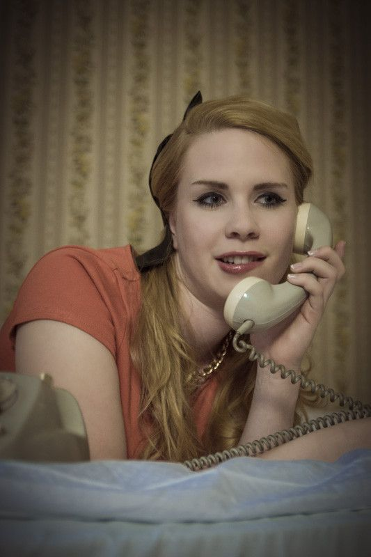 Please call me by marco palmer on 500px Theme Shooting: Lana del Rey ...