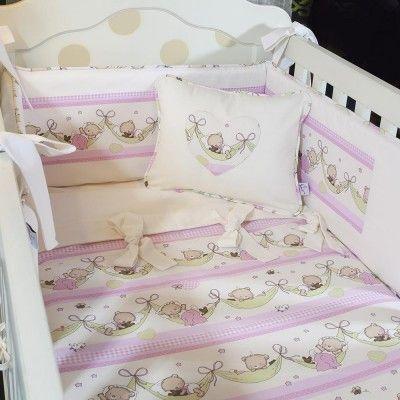 conjunto habitacion bebe conjunto de cuna cosas de bbs dormitorio bebe bebe y