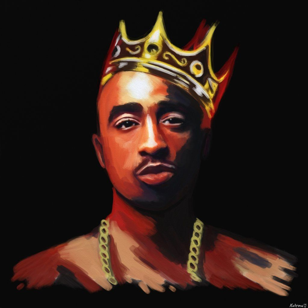 Related image TUPAC AMARU SHAKUR Pinterest 2pac and
