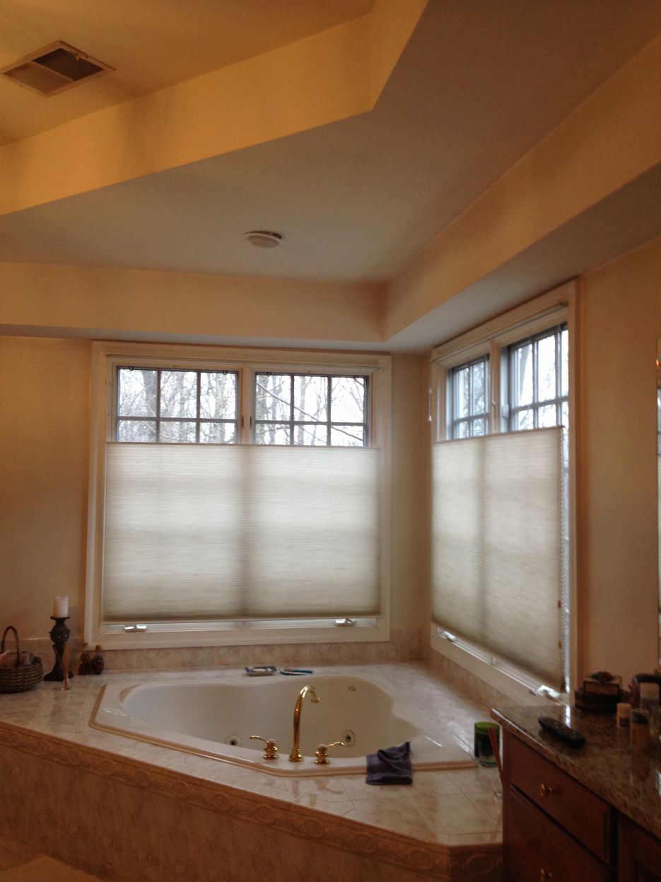 Wonderful 99+ Bath Remodeling Northern Virginia   Interior House Paint Ideas Check  More At Http: