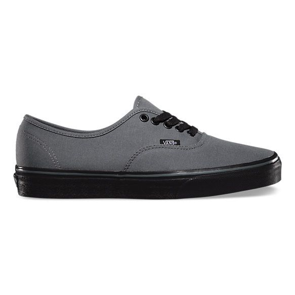 Black Sole Authentic With Images Classic Shoes Shoes All