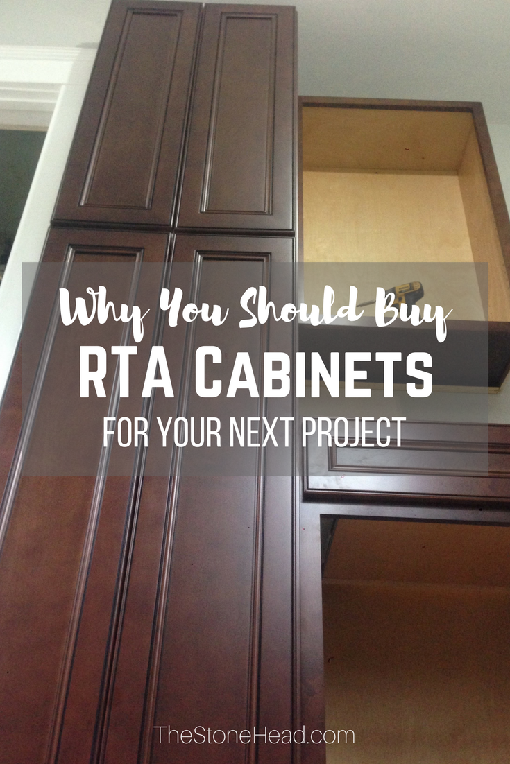 Rta Cabinets Ready To Assemble Cabinets Better Quality Better Price Rta Cabinets Assembled Kitchen Cabinets Quality Cabinets