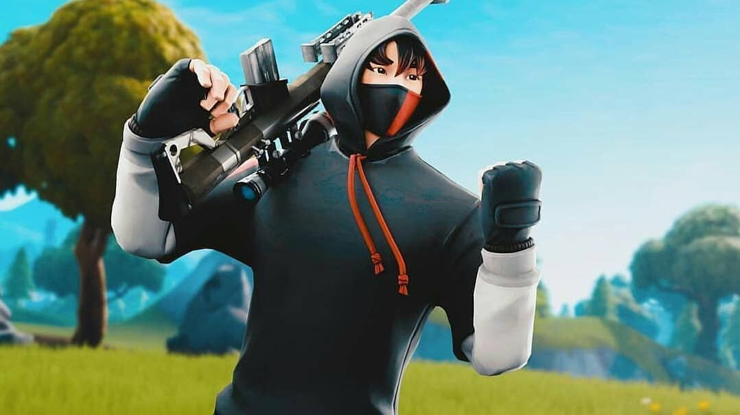 Free 3d Fortnite Thumbnails Fortnite Thumbnails Free Instagram Metrics Photos And Videos Best Gaming Wallpapers Gamer Pics Fortnite Thumbnail