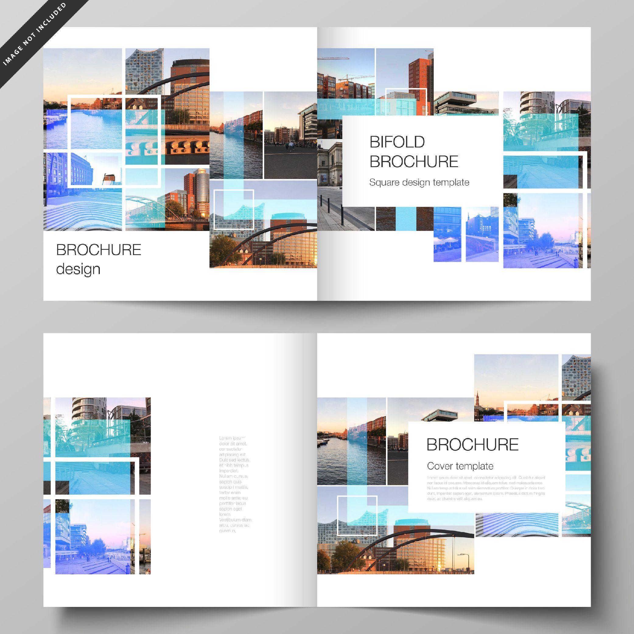 Mega Pack Templates V 06 Header Design Booklet Design Templates