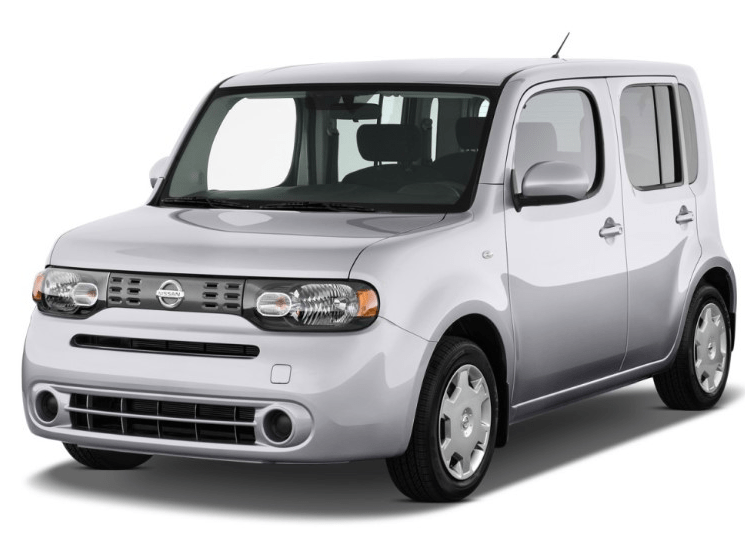 2020 Nissan Cube News Release Date Price Cube Car Nissan Subcompact Cars
