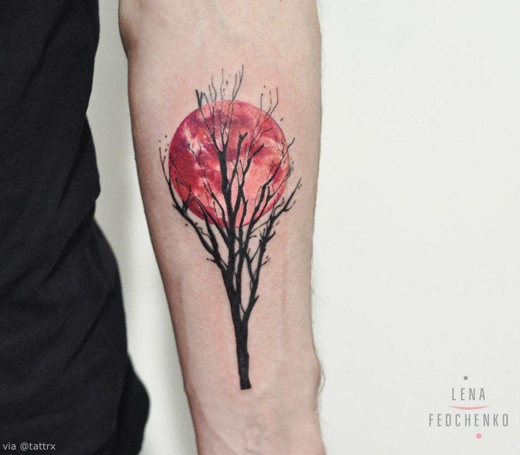 Pin by cara berger on tattoo inspiration pinterest tattoo