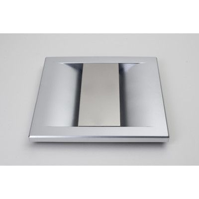 Bathroom Exhaust Fans Bathroom Exhaust Fans Need Ducting To Move