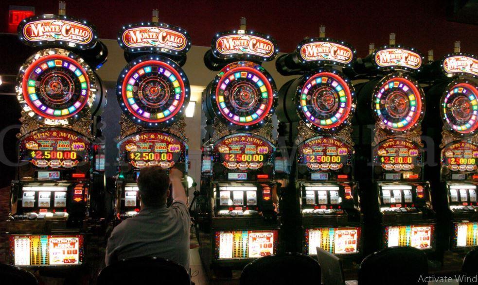 Voyage Maximum Casino