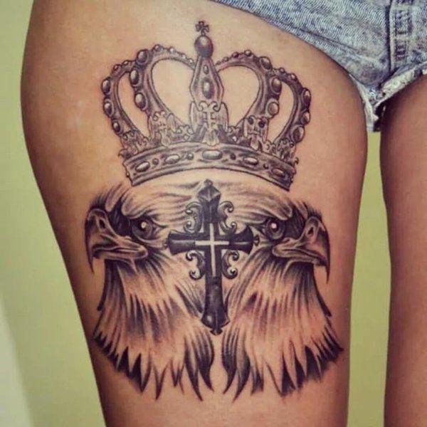 serbian orthodox cross tattoo - google search   tattoos   tattoos