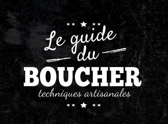 World/'s Best Boucher t-shirt professionnelle Artisanat Charcuterie Boucherie