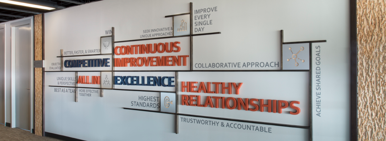 workplace workplacedesign design detroit