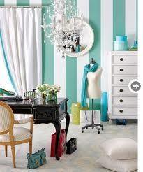 Bedroom ideas Tiffany & Co