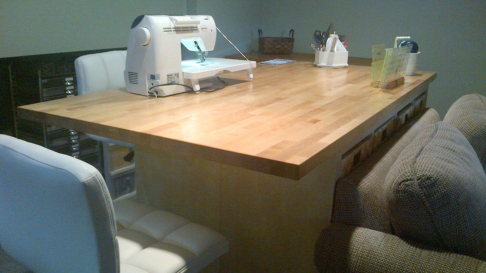 index quilt sewing et extension table quilting tables