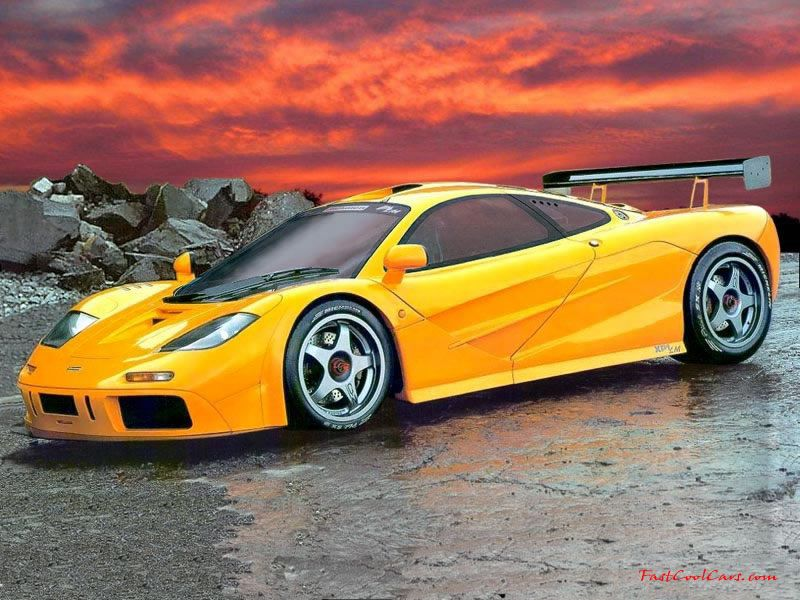 Sports Cars Exotic Cars Car Wallpapers Fastest Cars Most Expensive Sport Cars