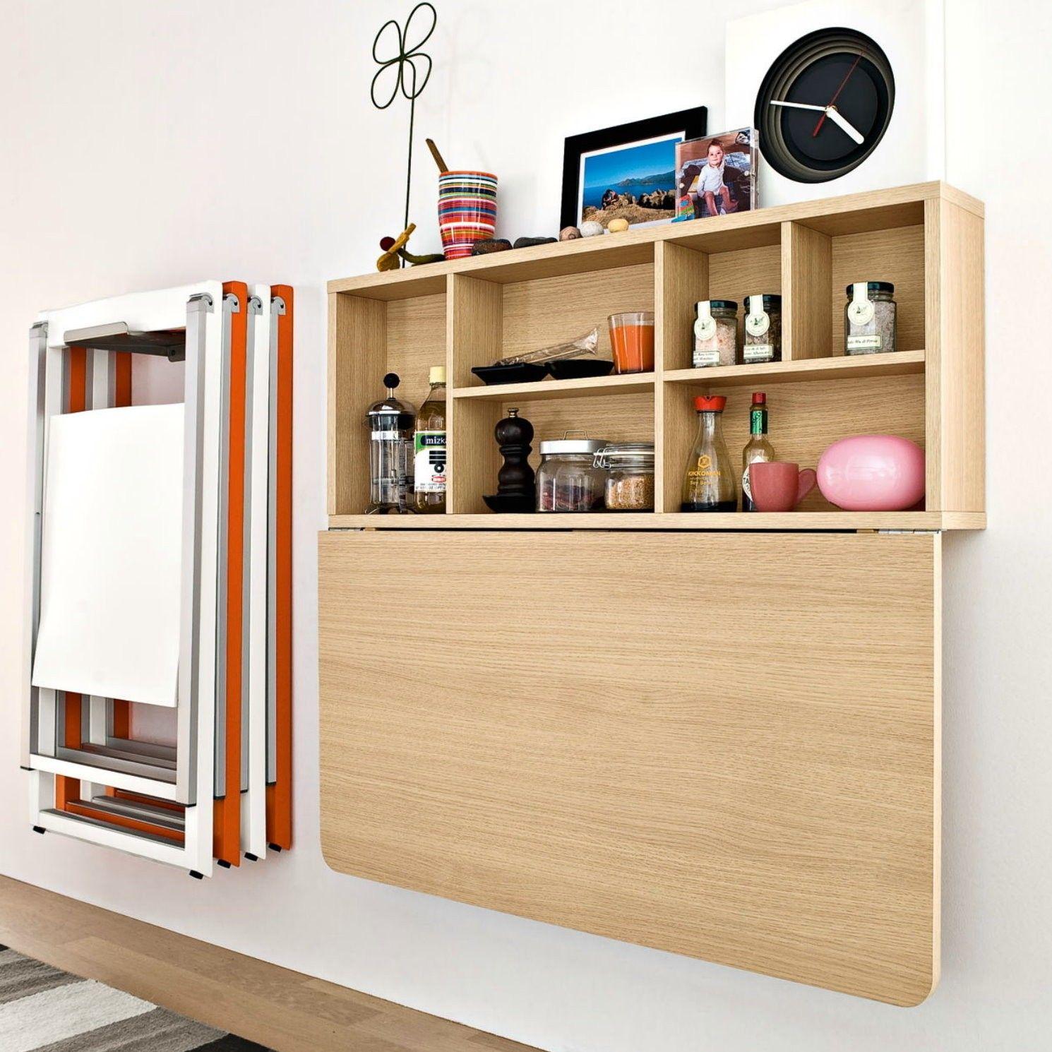 Afbeeldingsresultaat voor spacebox   Micro apartments   Pinterest ...