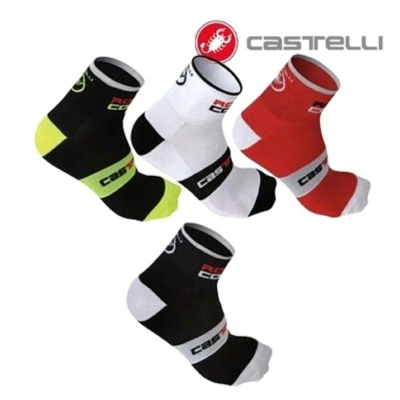 Il trasporto libero Nuovo 2015 Mountain bike calzini calzini calzini sport Strada bicicletta di alta qualità