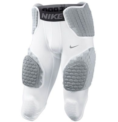 nike pro combat hyperstrong shorts