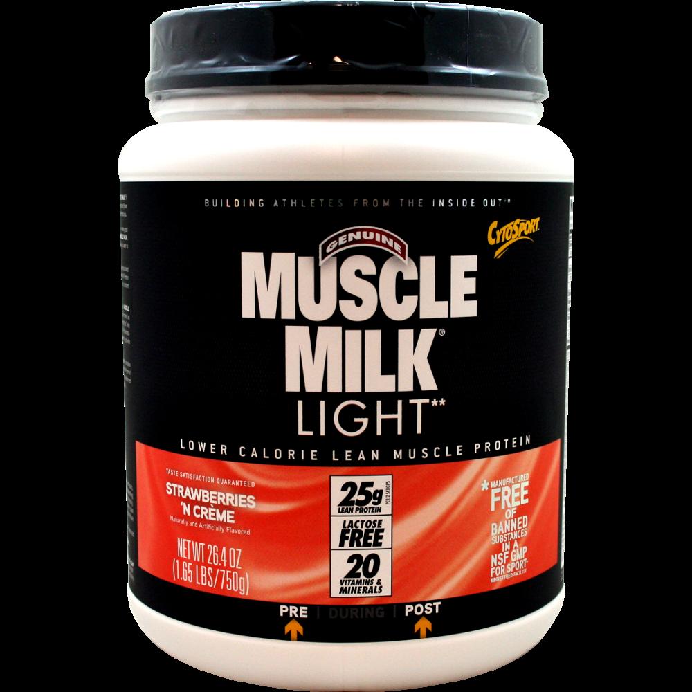 recipe: muscle milk light powder [36]