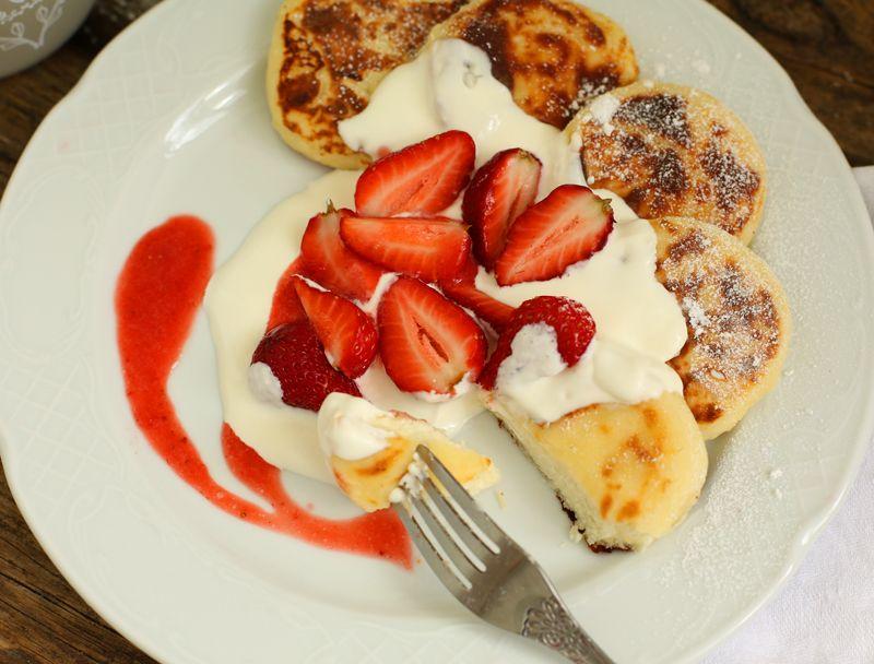 отиева французские завтраки рецепты с фото праздничное настроение специалисты