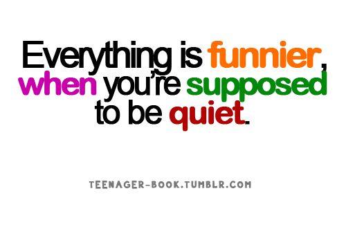 so true...hahaha