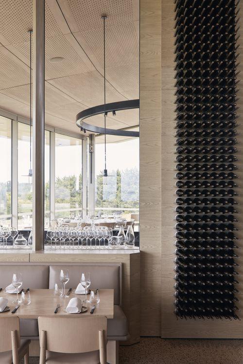 Point leo estate by jolson architecture interiors australian interior design awards