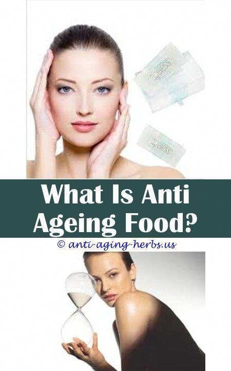 Aviqua Anti Aging Cream Antiagingmilksandalwoodandturmericmask