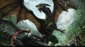 Image result for fantasy dragon wallpaper hd