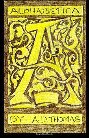 Alphabetica