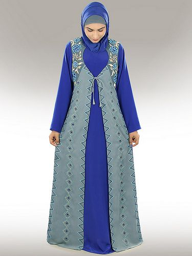Beautiful Abaya Jilbab Design Turkish Abaya Jilbab Buy