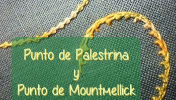 Punto de Palestrina y Punto de Moontmelick