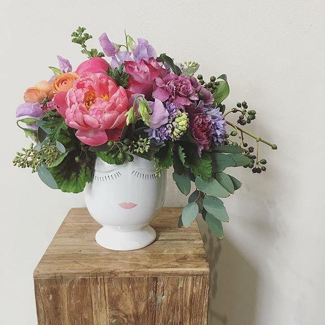 462 Likes 8 Comments Mayesh Wholesale Florist Mayeshwholesale