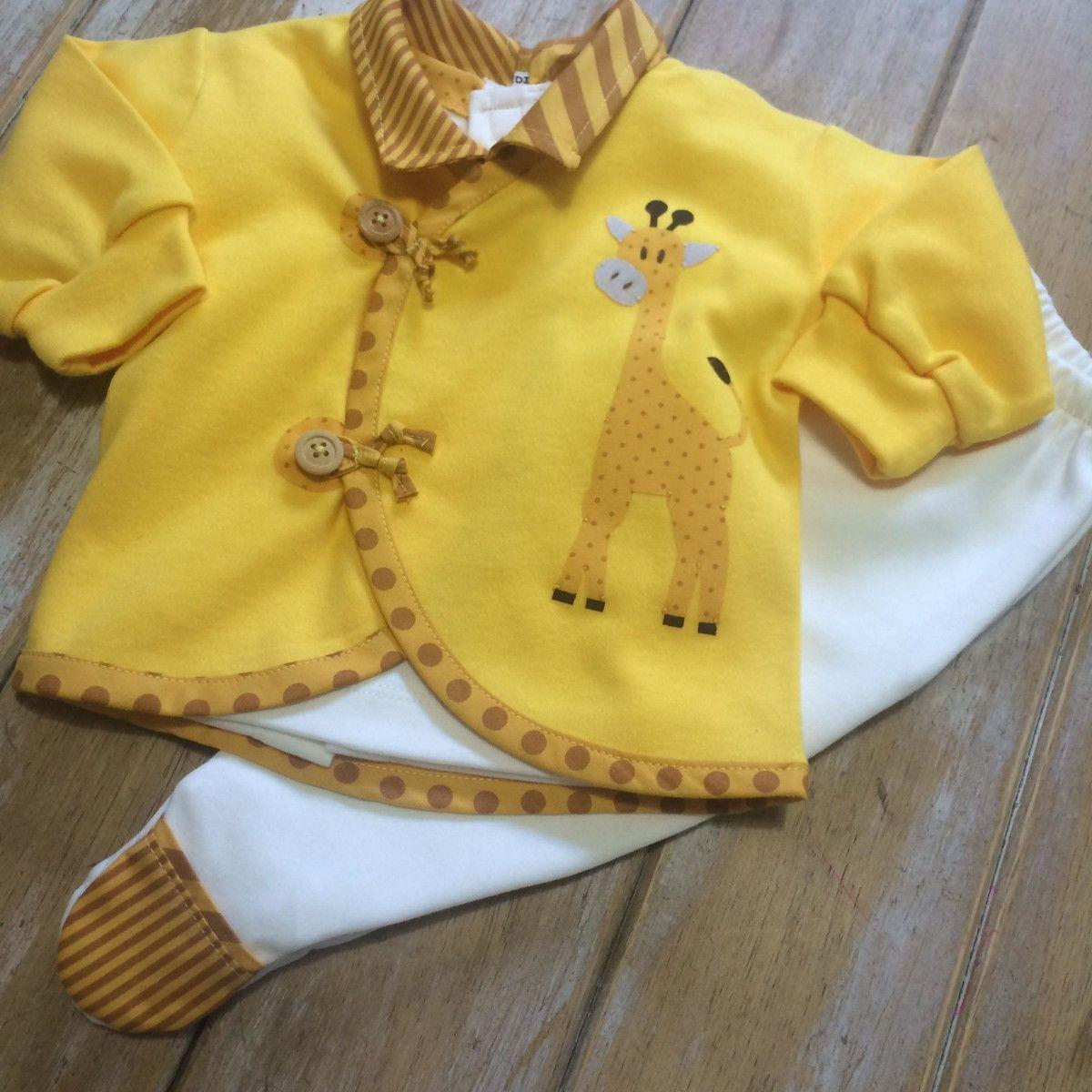 Conjunto Super Fofo Composto Por 3 Pcs Calca Camisa Tipo Pagao Calca Tudo Isso Em Um Roupa Infantil Menino Pano De Boca Bebe Casaco Infantil Feminino