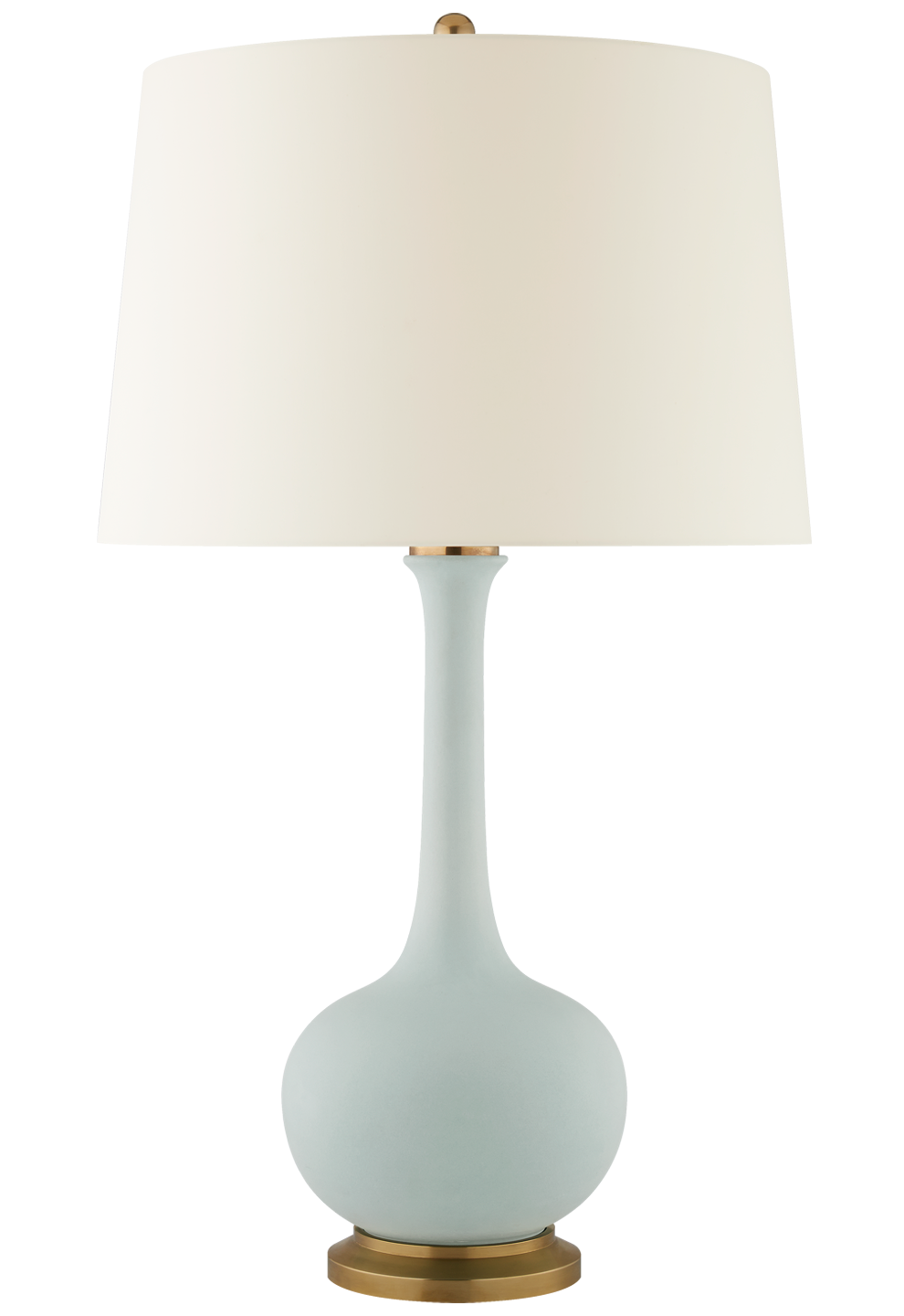 Coy Large Table Lamp Large Table Lamps Lamp Table Lamp