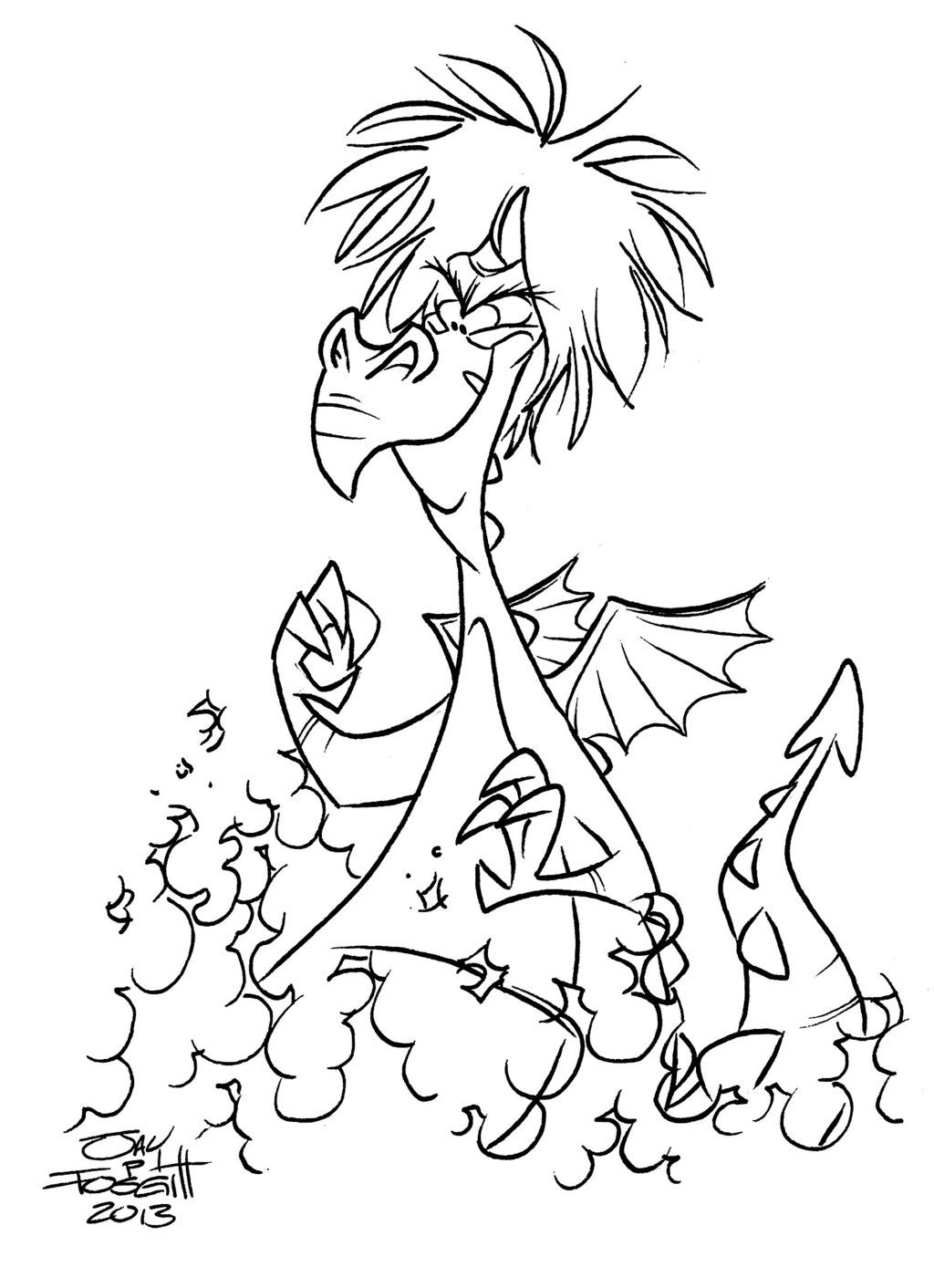Mad Madame Mim Disney Coloring Pages Coloring Pictures Disney Colors