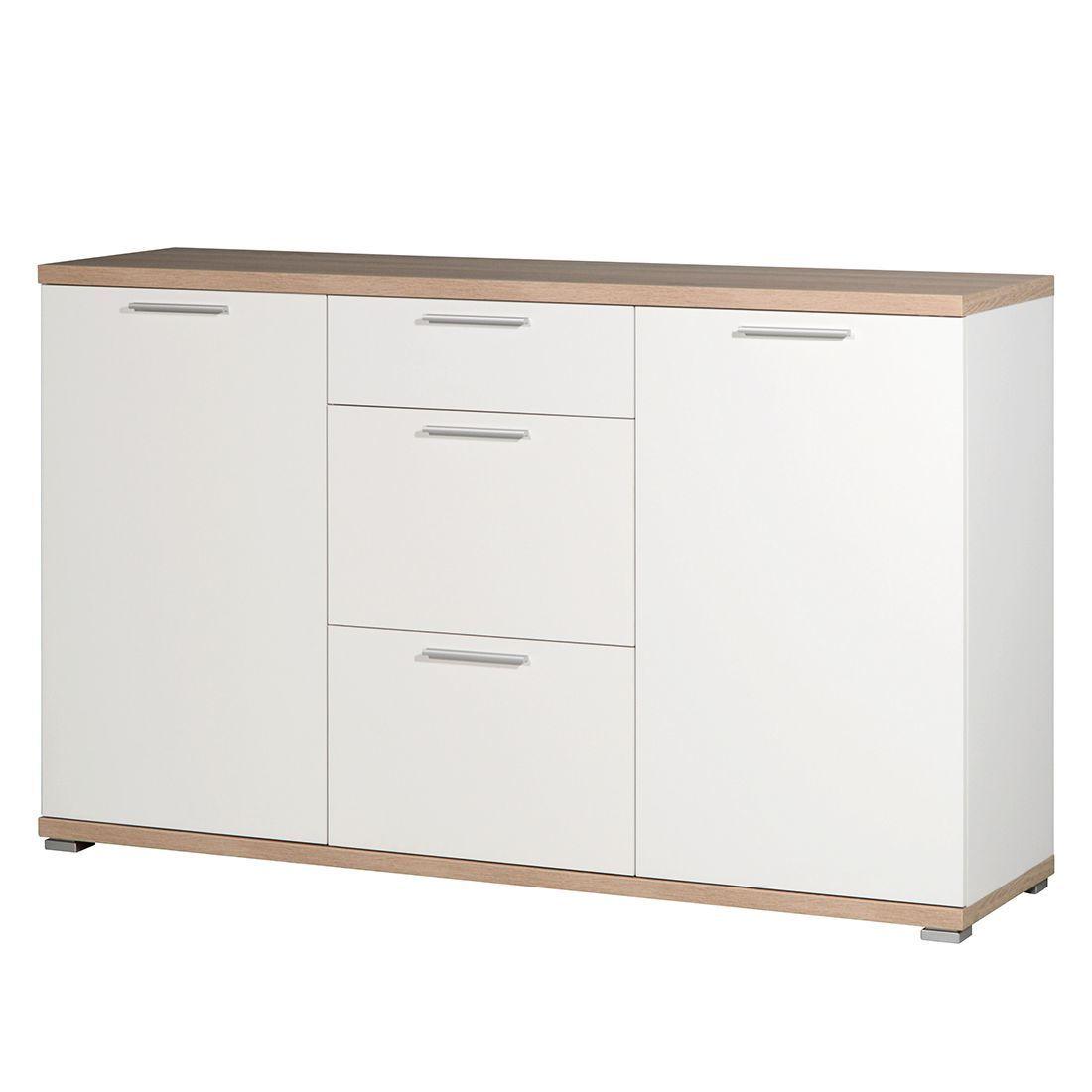 Pin By Ladendirekt On Schranke Locker Storage Storage Cabinets Filing Cabinet