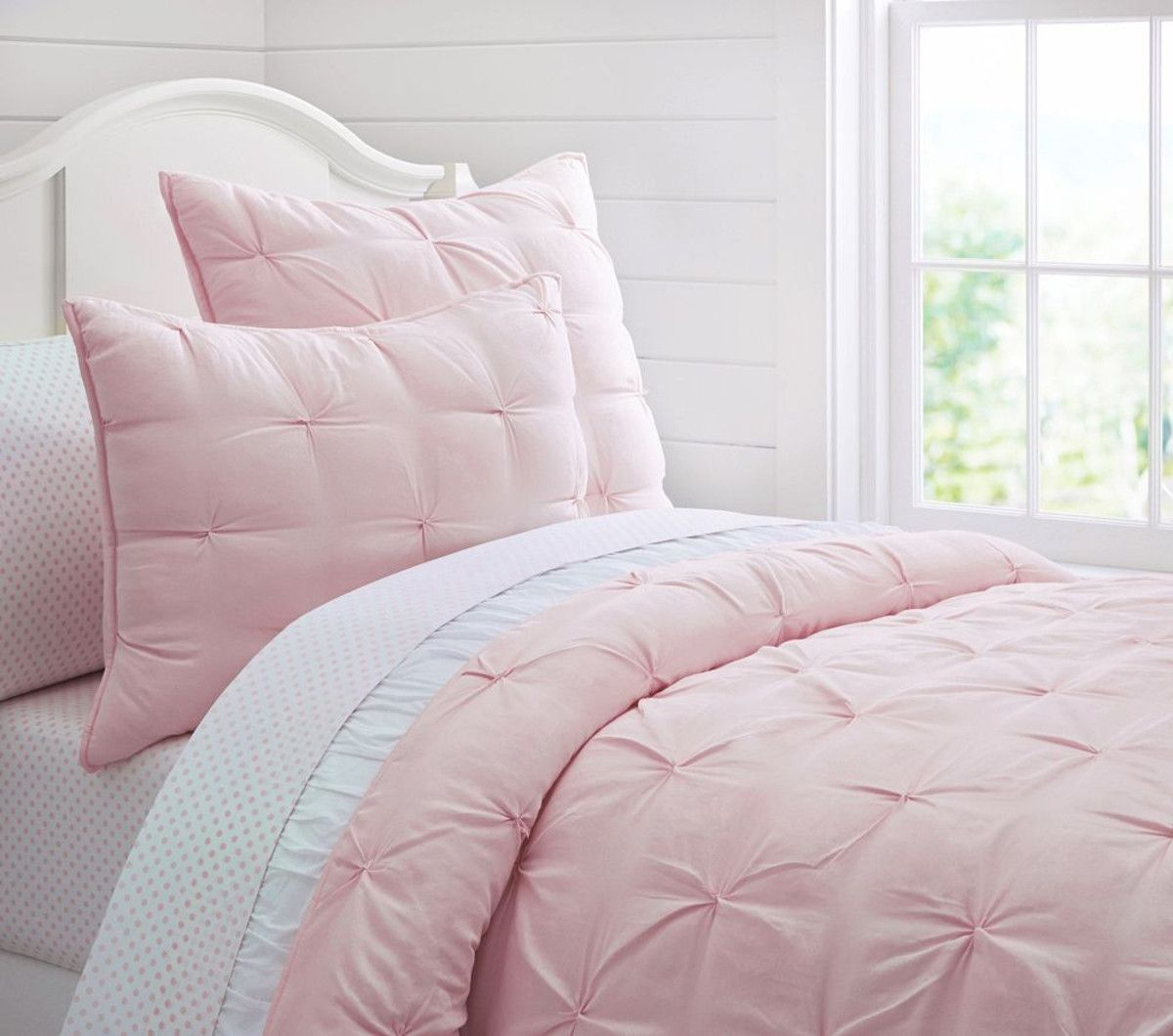 and quilt setsbedding linen woven gold comforter damask nz rose bedspread dusty setsluxury blush laurent pink garden set bedding sets covers mean pale top cover light hot duvet