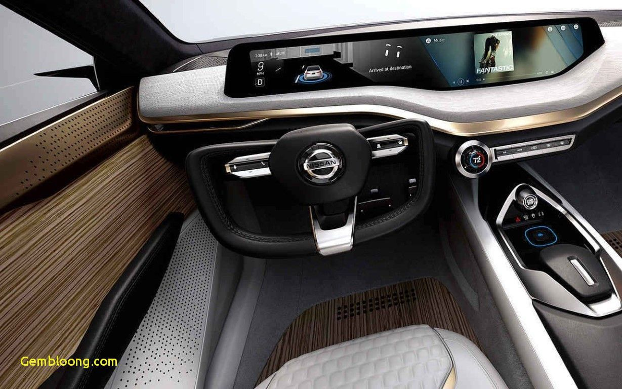 2020 Nissan Maxima Photos Spy