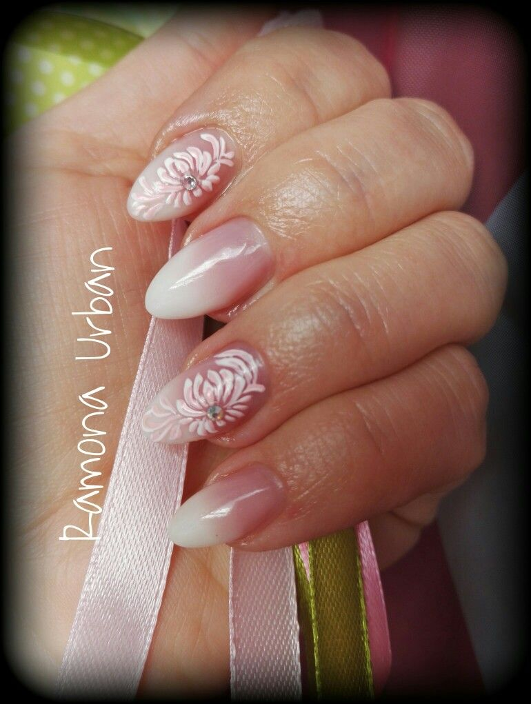 Pin By On Pinterest Ombre