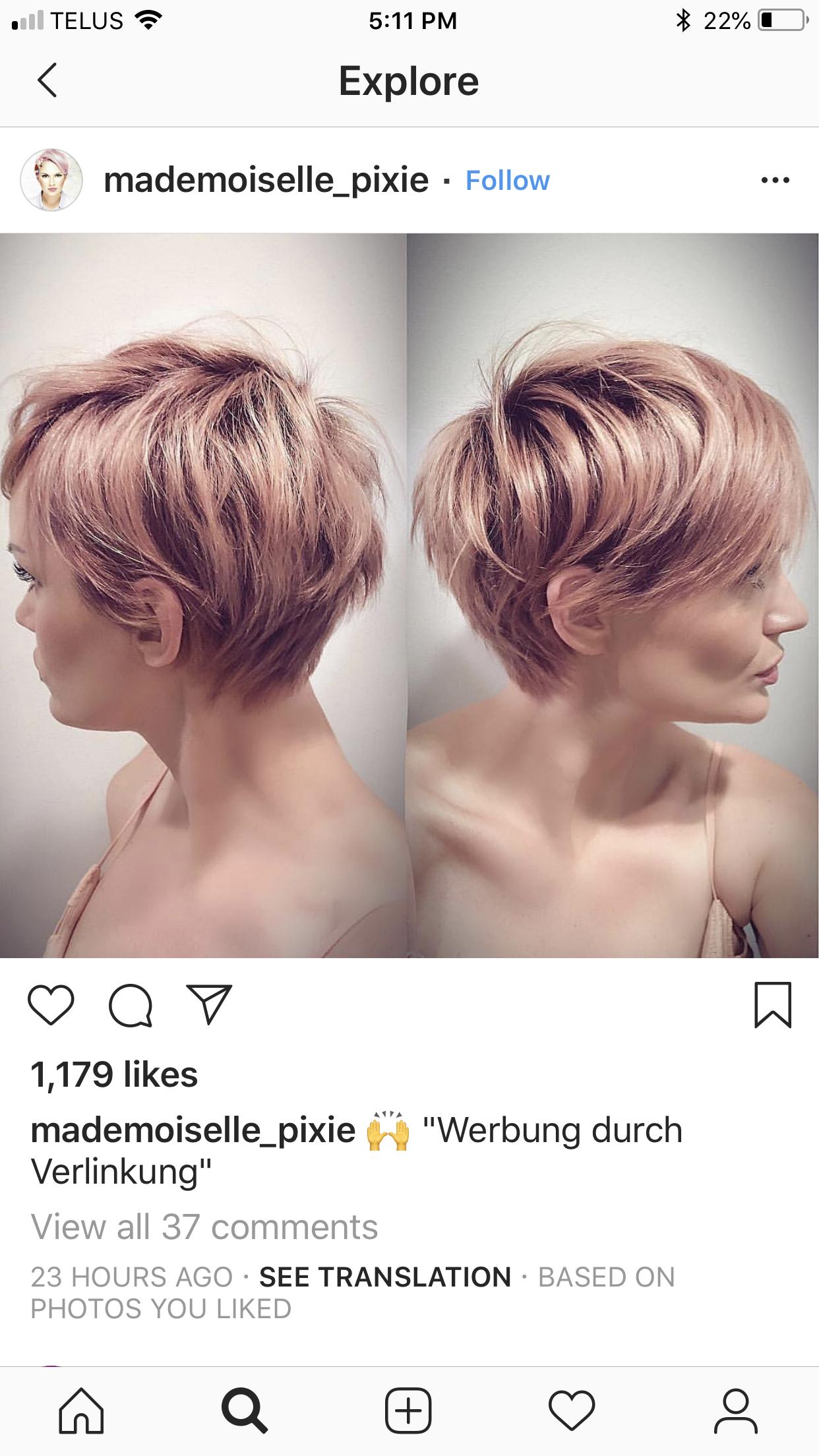 Hairpeinadosfiesta In 2020 Frisuren Frisuren Kurze Haare Braun Haarschnitt Kurz