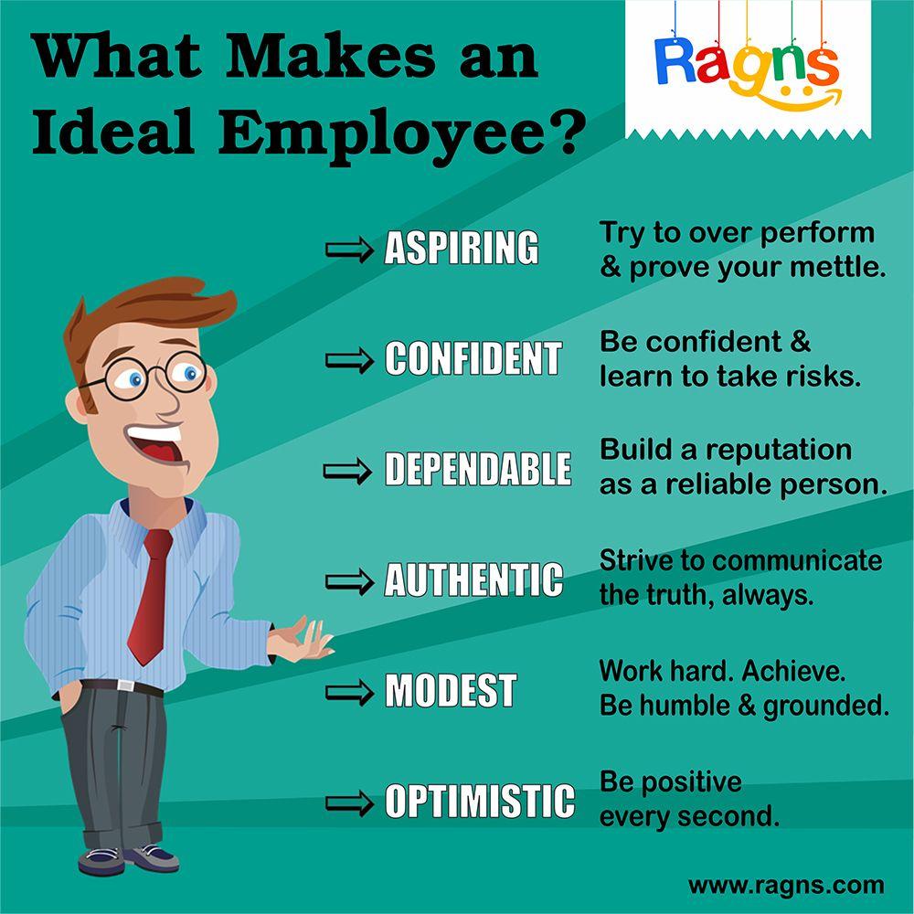 Find latest civil engineering jobs in gurgaon on ragns