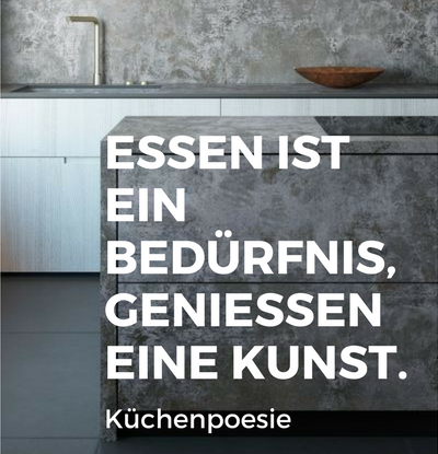 My Perfect Kitchen Küchensprüche Küche Und Sprüche