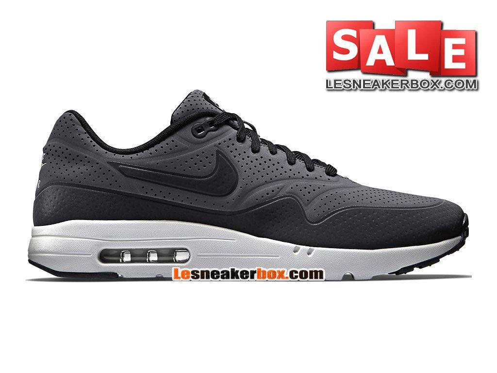 bc5169663793fb nike-air-max-1-ultra-moire-chaussure-nike-sportswear-pas-cher-pour ...