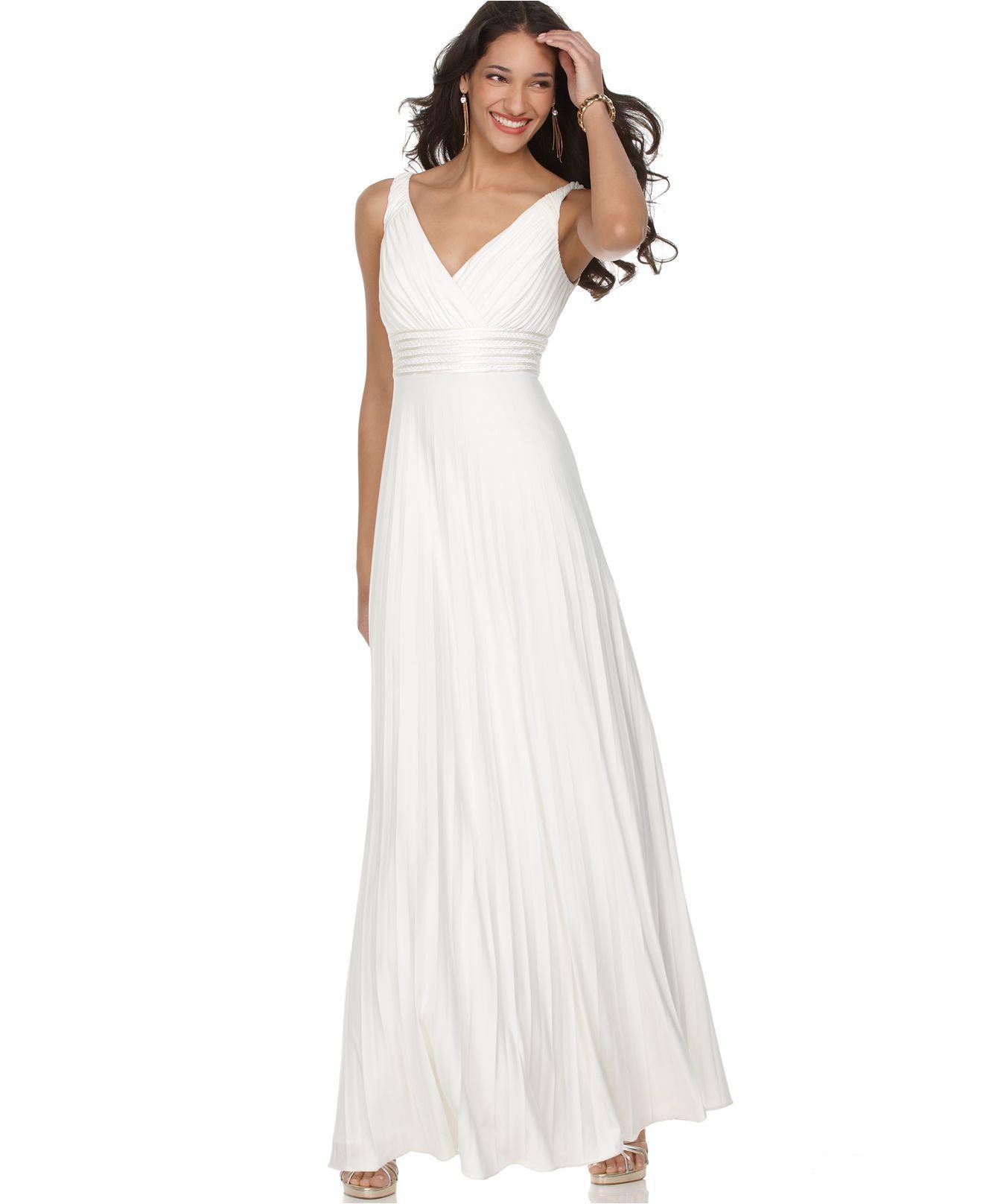 Pin On Dresses Top Picks