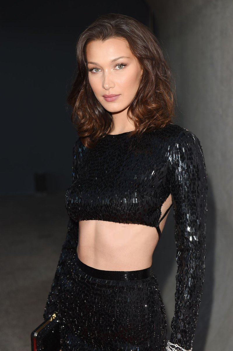 Celebrites Bella Khair Hadid naked (78 photo), Sexy, Is a cute, Twitter, braless 2015