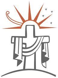 Easter Symbol Jpg 194 260 Pixels Catholic Symbols Easter Symbols Church Banners